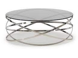 barletta coffee table lee longlands
