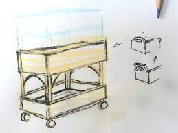 Danko Furniture Ideas Simple Ideas