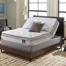 Bed Queen Bed Frame And Mattress Set Home Design Ideas