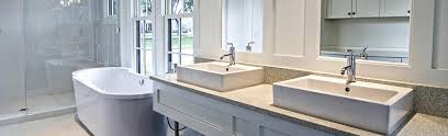 va bathroom remodeling. Bathroom Remodeling Va Disabled Veterans Accessible Virginia Beach Remodelling