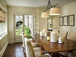 dining lighting fixtures. Dining Room Lighting Fixtures Ideas Ceiling Lights For Improbable Excellent Modest Traditional Light O