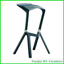 modern baby high chair bar stool baby high chair bar stool height high chair decorative awesome affordable bar stools modern bar stool baby high chair best