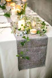 wedding reception table idea wedding centerpiece idea photo wren diy wedding reception table decoration ideas