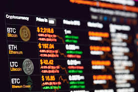 24 hour average rates : Here S How Much The 7 Biggest Cryptocurrencies Have Go Up In 2017