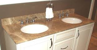 formica bathroom vanity. Good Laminate Bathroom Countertops And Medium Size Of Cabinets Cheap Kitchen Granite 17 Formica . Awesome Vanity
