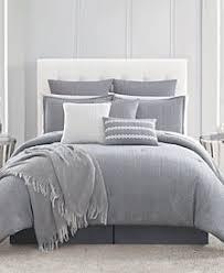 queen comforter sets on sale. Levi 14-Pc. Comforter Sets Queen On Sale E