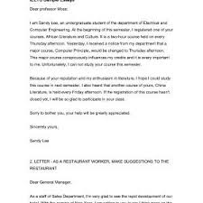 studying abroad essay ielts docoments ojazlink study abroad essay example sample cover letter