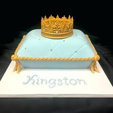 Birthday Cakes Pics Birthday Cakes Birthday Cake Images Hd For
