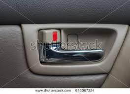 Inside car door handle Interior Door 123rfcom Inside Car Door Handles Ez Canvas