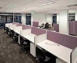 office reception area design ideas. Full Size Of Uncategorized:office Reception Area Ideas Inside Fantastic Office Design Modern Hok