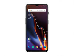 Amazing Charts Phone Number Oneplus 6t