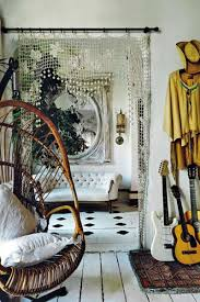 bohemian style bedroom decor. Simple Bohemian Office Extraordinary Bohemian Style Home Decor 9 Attractive 23 Interior  Design Trend And Ideas Boho Chic Bedroom S