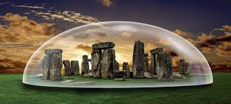 The latest news and comment on stonehenge. Stonehenge U K On Twitter Breaking News Plans For Proposed Dome To Cover Stonehenge From 2021 Https T Co Saq757jd7d