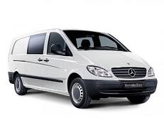 Vito mixto 5 diiselmootori hulgast leiate oma ülesannete täitmiseks kindlasti ökonoomse lahenduse. Mercedes Benz Vito Specs Of Wheel Sizes Tires Pcd Offset And Rims Wheel Size Com