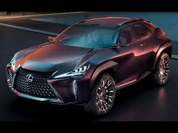 2018 lexus midsize suv. contemporary suv 2018 lexus ux luxury subcompact suv in lexus midsize suv 0
