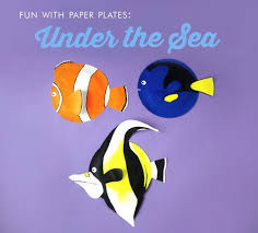 start early and write several drafts about finding nemo essay introduction finding nemo is a movie about two clown fishes a father and a son marlin and nemo