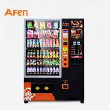 Artomatic Vending Machine Simple China Vending Machine With Cups China Vending Machine With Cups