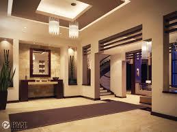 15 Large Hallway Design