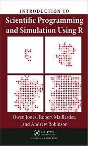 Introduction To Scientific Programming And Simulation Using
