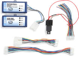pac os 1 wiring interface connect a new car stereo and retain pac os 1 wiring interface connect a new car stereo and retain onstar® and the bose® audio system for select gm vehicles at crutchfield com