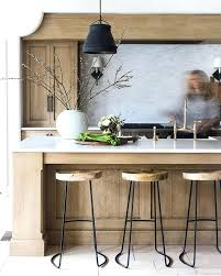 pendant by company currey and pendants currey and company pendants