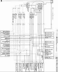 1990 mazda miata radio wiring diagram wiring diagram 1992 miata radio wiring diagram at 1990 Mazda Miata Radio Wiring Diagram