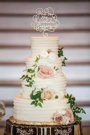 Modern Wedding Cake Toppers Image 0 Modern Wedding Cake Toppers Uk