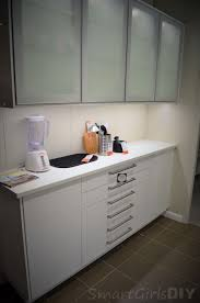 interior 15 inch deep base cabinets 18 depth kitchen cabinet within detail wall fantastic 3