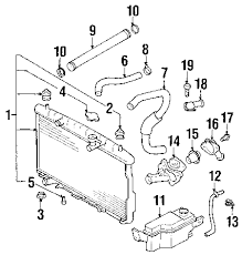 2003 hyundai santa fe exhaust system diagram vehiclepad 2003 2003 hyundai santa fe parts hyundai parts hyundai oem parts