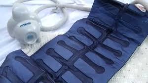 conair benefits thermal spa soft bath mat massage whirlpool mbts2n