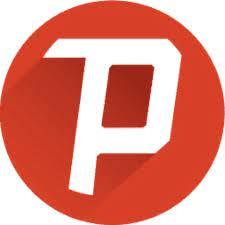 Psiphon 3 Build 166 für PC Windows - Herunterladen