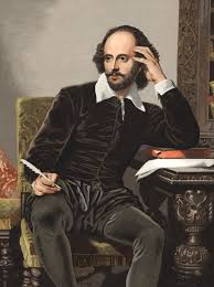 how many tragedies did william shakespeare write