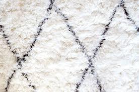 new rug for the living room pepperdesignblog com