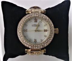 Наручные <b>часы TW Steel</b>: купить наручные <b>часы</b> ТВ Стил б/у ...