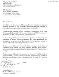 Letter Of Intent Partnership Loi Partnership Agreement