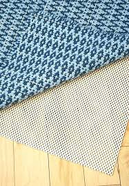 rug underlay area rug underlay gorgeous no slip rug pad for stopper best non slip rug pad for hardwood floors area area rug pads safe for hardwood floors