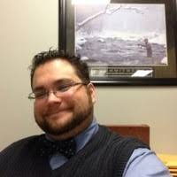 Matthew Montalto - Admissions Analyst - University of Nevada-Las Vegas |  LinkedIn