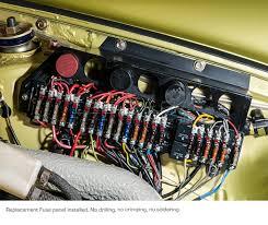 porsche fuse box wiring diagram description 911 porsche fuse box wiring diagrams vespa fuse box porsche 911 fuse box wiring diagram online
