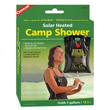 Coghlan's 9965 <b>Camp Shower</b> - Walmart.com