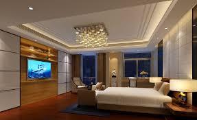 Master Bedroom Lighting Designer Bedroom Lighting Designer Bedroom Lighting I