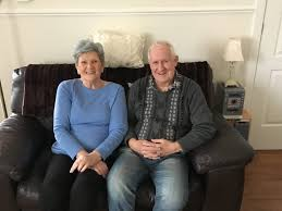 Jack Roach and Wendy Dunn: Durham Aged Mineworkers' Homes