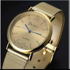 designer watches for men you should absolutely review our 600×596