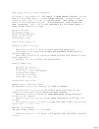 Sample Copy Of Resume Copy Paste Resume Templates Artonthemove Us ...