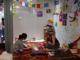 tarot card reader in phnom penh