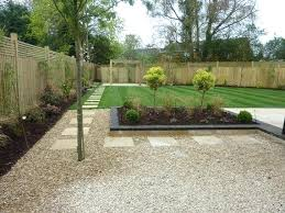 Garden Design Ideas Low Maintenance Contemporary Gardens Ideas Cool Low Maintenance Gardens Ideas Design