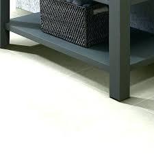 vinyl area rugs vinyl area rug vinyl floor area rugs inside vinyl vinyl area rugs best