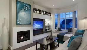 Small Room Design  Home DesignHow To Design A Small Living Room