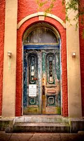 Best Images About New Orleans On Pinterest - Exterior doors new orleans