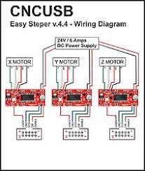 help on wiring usb cnc kit wiring diagram stepper driver help on wiring usb cnc kit cncusb wiring option jpg