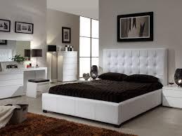▻ black bedroom  beautiful black queen size bedroom sets modern
